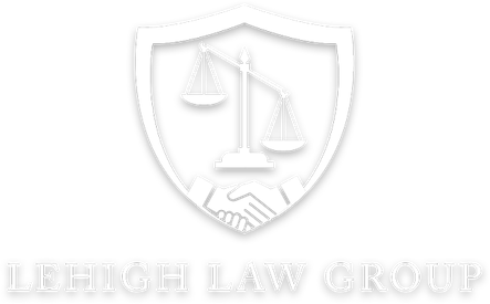 Lehigh Law Group Auto, Motorcycle, and Cyclist Injury Attorneys